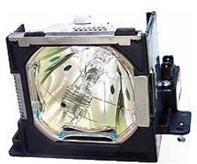 Lampe de projecteur pour SANYO PLC-XP57,PLC-XP57L