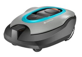 SILENO+ 1.600 m² Tondeuse robot Gardena 630858700000 Photo no. 1