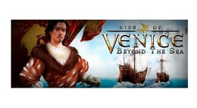 PC - Rise of Venice Beyond the Sea Download (ESD) 785300133701 Photo no. 1
