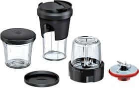 TastyMoments MUZ9TM1 Mixglas Bosch 785300157033 Bild Nr. 1