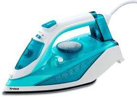 Comfort Steam i5714 turquoise Fer à vapeur Trisa Electronics 785300145625 Photo no. 1