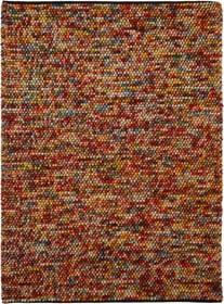 MICHAELA Tapis 411974816092 Couleur multicouleur Dimensions L: 160.0 cm x P: 230.0 cm Photo no. 1
