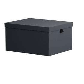 MODUL Aufbewahrungsbox gross 402859000000 Bild Nr. 1