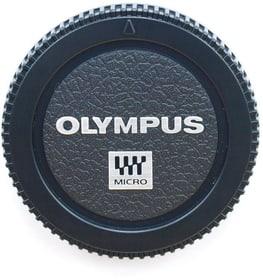 BC-2 Gehäusedeckel Olympus 785300135147 Bild Nr. 1