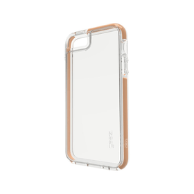 D3O Piccadilly iPhone 5/5S/SE gold