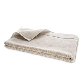 JAVA Tappeto bagno 374033100000 Dimensioni L: 50.0 cm x P: 80.0 cm Colore Sabbia N. figura 1