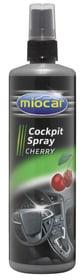 Cockpit Spray Prodotto per la cura Miocar 620802300000 Fragranza cherry N. figura 1