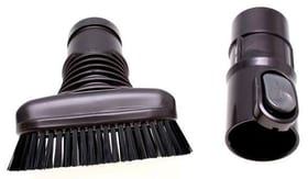 Pièces   accessoires pour ➨ Dyson DC45 up top aspirateur b2400e4f2b0a