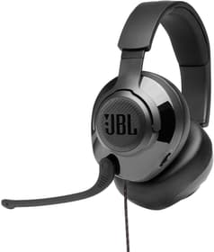 QUANTUM 200 Gaming Headset Gaming Headset JBL 785300153440 Bild Nr. 1