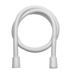 Flessible nastro bianco NIKLES 674145100000 N. figura 1