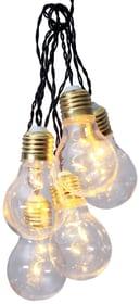 Glow 1 m Catena di luci Star Trading 613164400000 N. figura 1