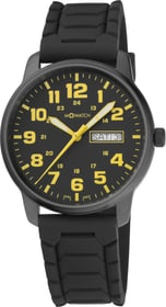 Drive WBD.90320.RB Armbanduhr M+Watch 760825600000 Photo no. 1