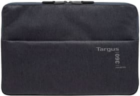"360 Perimeter Pochette pour ordinateur portable 15,6"" - Gris Targus 785300132034 Photo no. 1"