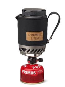 Lite Plus Stove System Trekkingkocher Primus 464660100000 Bild-Nr. 1
