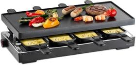Raclette Style 8 Apparecchio per raclette/gril Trisa Electronics 785300149063 N. figura 1