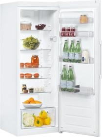 WKR 1754 Réfrigérateur Whirlpool 717521600000 Photo no. 1