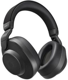 Elite 85H Over-Ear Kopfhörer Jabra 785300146794 Bild Nr. 1