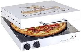 Napoli Forno per pizza Nouvel 785300130952 N. figura 1