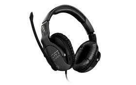 KHAN PRO grau On-Ear Kopfhörer ROCCAT 785300130237 Bild Nr. 1