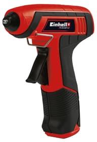 TC-CG 3,6/1 LI Pistola per colla a caldo Einhell 616717300000 N. figura 1