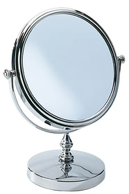 Kosmetikspiegel Romantic Ø 15 cm WENKO 674078100000 Bild Nr. 1
