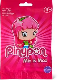 PinyPon Fantasy Minifigures 1 Surprise Bag 747480200000 Photo no. 1