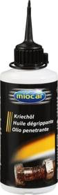 Olio penetrante Prodotto per la cura Miocar 620807000000 N. figura 1