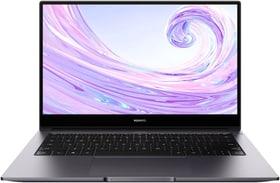 MateBook D 14 Ordinateur portable Huawei 798725000000 Photo no. 1