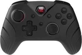 Nintendo Switch Wireless Pro Pad X Controller ready2gaming 785300146245 Bild Nr. 1