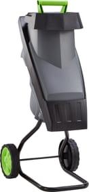 UH 2000 Trituratore elettrico Miogarden Classic 630773100000 N. figura 1