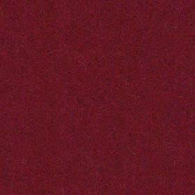 Filzplatte 30 x 45cm Art & Décor (Preba) 665700900000 Farbe Bordeaux Bild Nr. 1