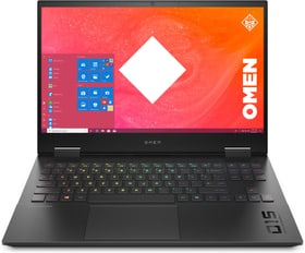 15-ek0506nz Notebook Omen 798767400000 Bild Nr. 1