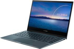 ZenBook Flip 13 UX363EA-HP311R Convertible Asus 785300158755 N. figura 1