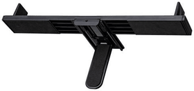 Camera Stand noir - Xbox One Bigben 785300131548 Photo no. 1
