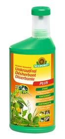 Finalsan UnkrautFrei Plus, 500 ml