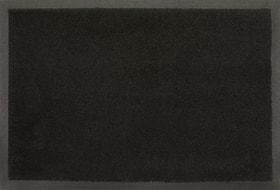 BEAT zerbino 412830004021 Colore nero Dimensioni L: 40.0 cm x P: 60.0 cm N. figura 1