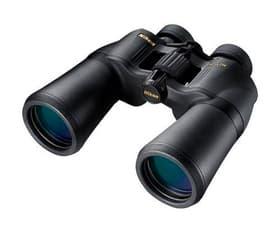 binocolo ACULON A211 10x50 nero Binocolo Nikon 785300125579 N. figura 1