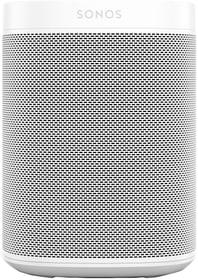 One (Gen.2) - Blanc Haut-parleur Multiroom Sonos 770535400000 Photo no. 1