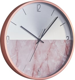 LANA Horloge murale 440697500000 Photo no. 1