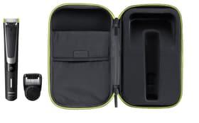 OneBlade Pro QP6510/64