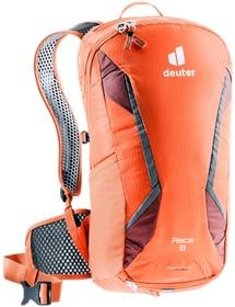 Race Bike Rucksack Deuter 466223400034 Grösse Einheitsgrösse Farbe orange Bild-Nr. 1