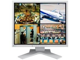 "DuraVision FDS1903 19"" Monitor"