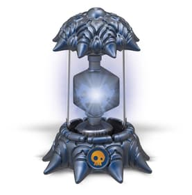 Skylanders Imaginators Crystals Undead