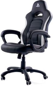 NACON PS4 Gaming Chair Gaming Stuhl Nacon 785300154709 Photo no. 1
