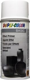 Effect primer Spray Dupli-Color 664881400000 Bild Nr. 1