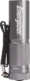 Small Metal LED Taschenlampe Energizer 612107600000 Bild Nr. 1