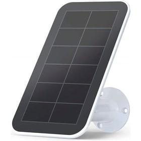 Ultra Solar Ladestation Arlo 785300144237 N. figura 1