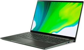 Swift 5 SF514-55GT-71DW Touch Notebook Acer 785300157859 Bild Nr. 1
