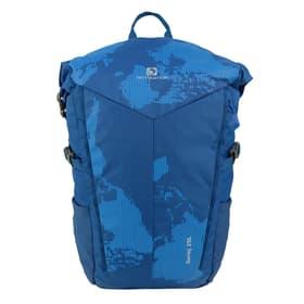 Surlej Daypack / Rucksack Trevolution 466209800040 Grösse Einheitsgrösse Farbe blau Bild-Nr. 1