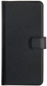 Slim Wallet Selection Custodia XQISIT 798667900000 N. figura 1